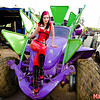 20110602 - Marianne Di Vine : Shoot with Marianne Di Vine http://www.modelmayhem.com/1144132 at Mad Alan's scrapyard